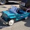 Elm Creek Nebraska Car Show 2021 0031 Scott Liggett