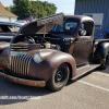 Elm Creek Nebraska Car Show 2021 0032 Scott Liggett