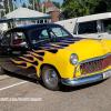 Elm Creek Nebraska Car Show 2021 0034 Scott Liggett