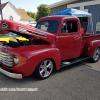 Elm Creek Nebraska Car Show 2021 0035 Scott Liggett