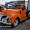 Elm Creek Nebraska Car Show 2021 0036 Scott Liggett