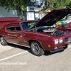 Elm Creek Nebraska Car Show 2021 0037 Scott Liggett