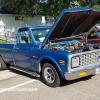 Elm Creek Nebraska Car Show 2021 0038 Scott Liggett