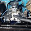 Elm Creek Nebraska Car Show 2021 0039 Scott Liggett