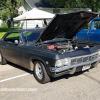Elm Creek Nebraska Car Show 2021 0040 Scott Liggett