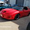 Elm Creek Nebraska Car Show 2021 0041 Scott Liggett