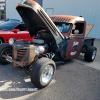 Elm Creek Nebraska Car Show 2021 0042 Scott Liggett