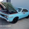 Elm Creek Nebraska Car Show 2021 0043 Scott Liggett