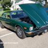 Elm Creek Nebraska Car Show 2021 0044 Scott Liggett