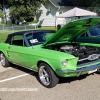 Elm Creek Nebraska Car Show 2021 0045 Scott Liggett
