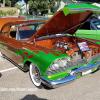 Elm Creek Nebraska Car Show 2021 0046 Scott Liggett