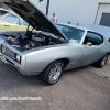 Elm Creek Nebraska Car Show 2021 0047 Scott Liggett
