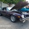 Elm Creek Nebraska Car Show 2021 0048 Scott Liggett