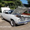 Elm Creek Nebraska Car Show 2021 0049 Scott Liggett