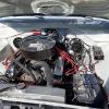 Elm Creek Nebraska Car Show 2021 0050 Scott Liggett