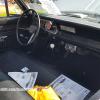 Elm Creek Nebraska Car Show 2021 0051 Scott Liggett