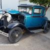 Elm Creek Nebraska Car Show 2021 0052 Scott Liggett