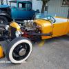 Elm Creek Nebraska Car Show 2021 0053 Scott Liggett