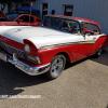 Elm Creek Nebraska Car Show 2021 0054 Scott Liggett