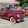 Elm Creek Nebraska Car Show 2021 0055 Scott Liggett