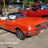Elm Creek Nebraska Car Show 2021 0056 Scott Liggett