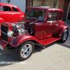 Elm Creek Nebraska Car Show 2021 0057 Scott Liggett