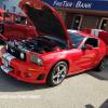 Elm Creek Nebraska Car Show 2021 0058 Scott Liggett