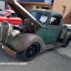 Elm Creek Nebraska Car Show 2021 0060 Scott Liggett
