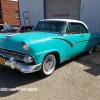 Elm Creek Nebraska Car Show 2021 0063 Scott Liggett
