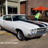 Elm Creek Nebraska Car Show 2021 0065 Scott Liggett