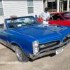 Elm Creek Nebraska Car Show 2021 0066 Scott Liggett