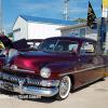 Elm Creek Nebraska Car Show 2021 0068 Scott Liggett