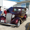 Elm Creek Nebraska Car Show 2021 0069 Scott Liggett
