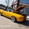 Elm Creek Nebraska Car Show 2021 0070 Scott Liggett