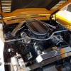 Elm Creek Nebraska Car Show 2021 0071 Scott Liggett
