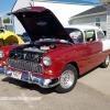 Elm Creek Nebraska Car Show 2021 0072 Scott Liggett