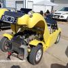 Elm Creek Nebraska Car Show 2021 0073 Scott Liggett