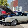Elm Creek Nebraska Car Show 2021 0075 Scott Liggett