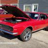 Elm Creek Nebraska Car Show 2021 0077 Scott Liggett