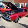 Elm Creek Nebraska Car Show 2021 0080 Scott Liggett