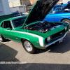 Elm Creek Nebraska Car Show 2021 0081 Scott Liggett