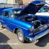 Elm Creek Nebraska Car Show 2021 0082 Scott Liggett