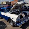 Elm Creek Nebraska Car Show 2021 0083 Scott Liggett