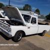 Elm Creek Nebraska Car Show 2021 0085 Scott Liggett