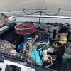 Elm Creek Nebraska Car Show 2021 0086 Scott Liggett