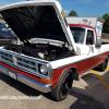 Elm Creek Nebraska Car Show 2021 0087 Scott Liggett