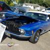 Elm Creek Nebraska Car Show 2021 0088 Scott Liggett