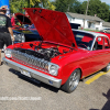 Elm Creek Nebraska Car Show 2021 0090 Scott Liggett