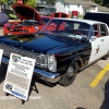 Elm Creek Nebraska Car Show 2021 0092 Scott Liggett