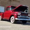 Elm Creek Nebraska Car Show 2021 0093 Scott Liggett